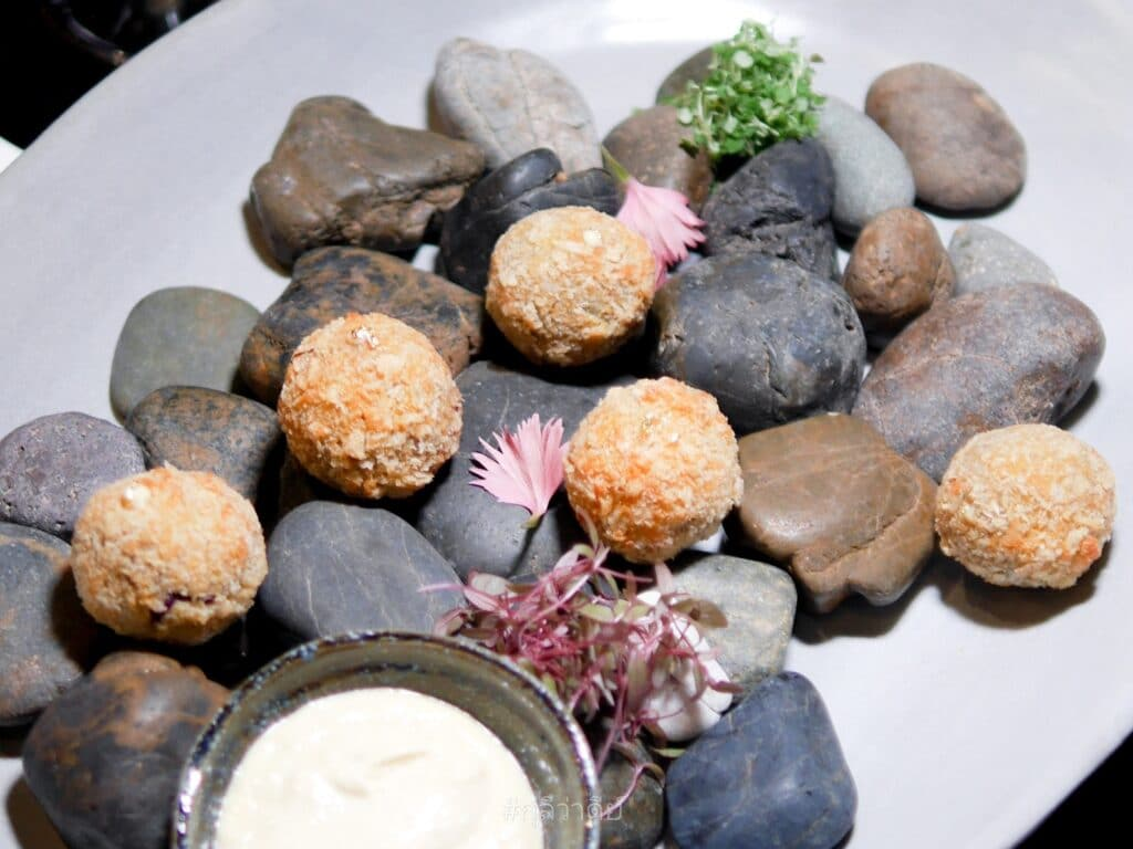 Japanese Purple Sweet potatoes
